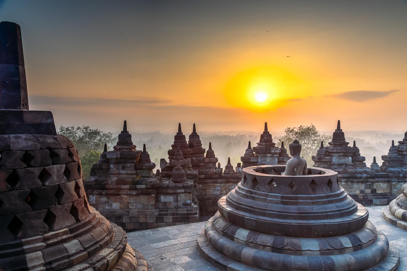 Borobudur-Sunrise-Tour-17_