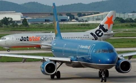 Những phương thức thanh toán vé máy bay