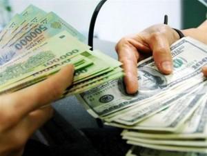 Tỷ giá hối đoái là gì ? Công thức tính tỷ giá hối đoái chuẩn nhất