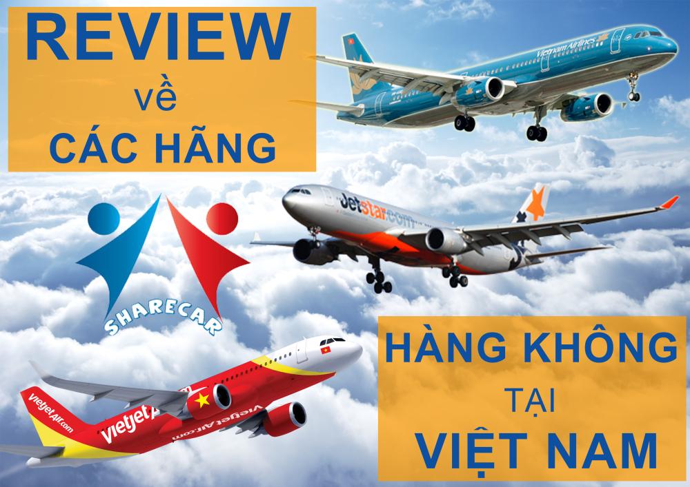 Bộ Quy định chặt chẻ hãng hàng không được cấp phép bay