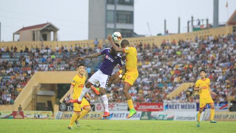 v-league-2019-mo-nhung-ham-vang-anh1