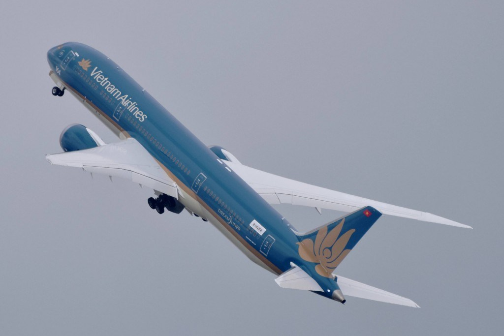 huong-dan-cach-check-in-online-vietnam-airlines-2