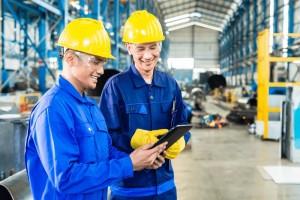 Huấn luyện và cấp chứng chỉ an toàn lao động nhóm 1,2,3,4,5,6 toàn quốc