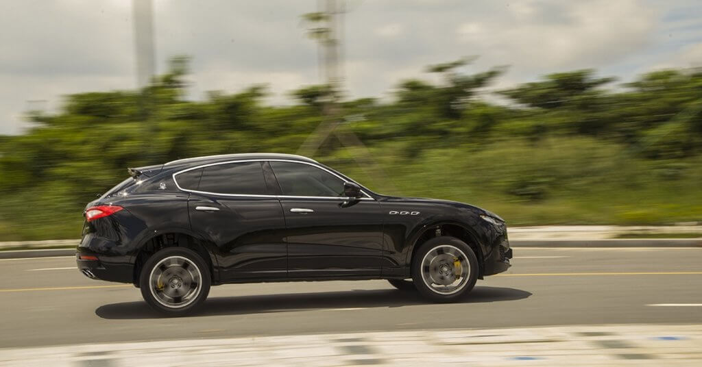 can-canh-maserati-levante-tai-thi-truong-viet-phan-2-1-1024x536