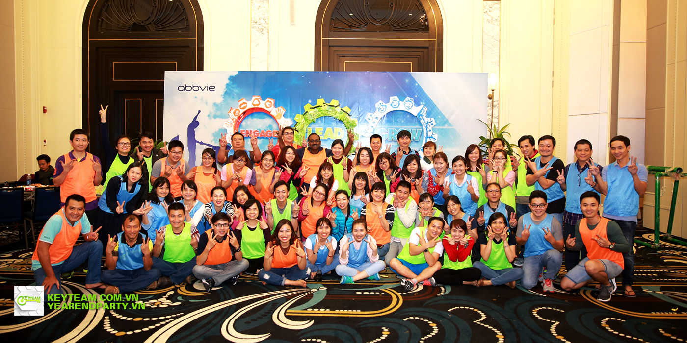 team-building-tai-ha-long1